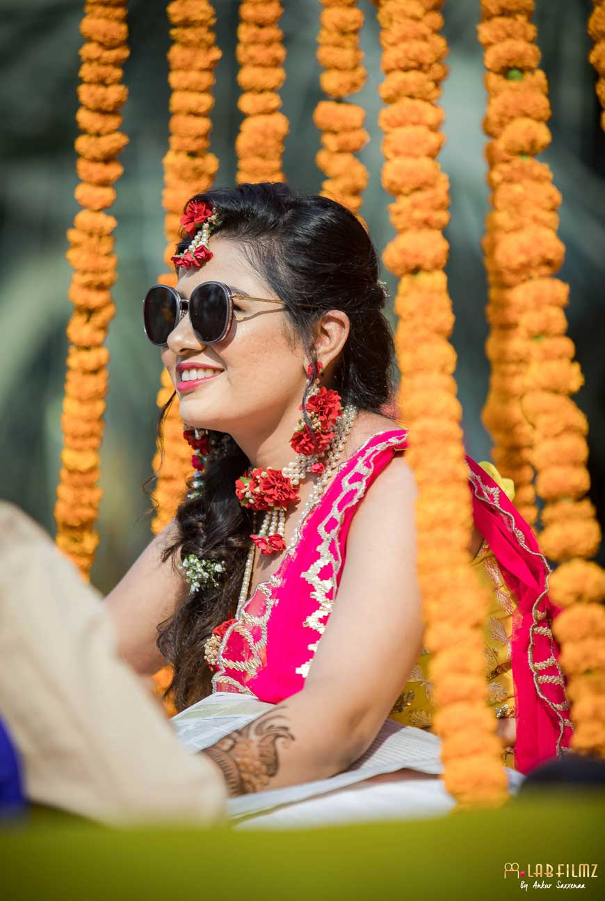 pre best wedding photography packages delhi india
