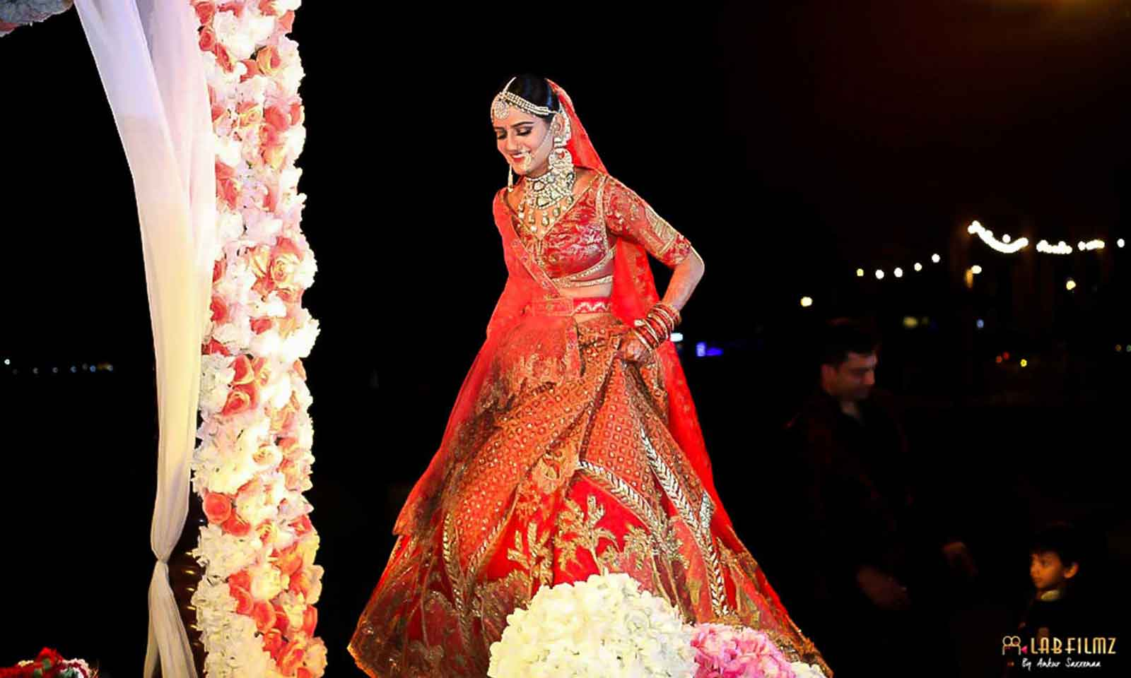 pre best wedding photography packages delhi