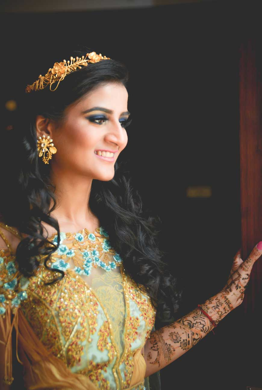 pre best wedding photography packages laxmi nagar india