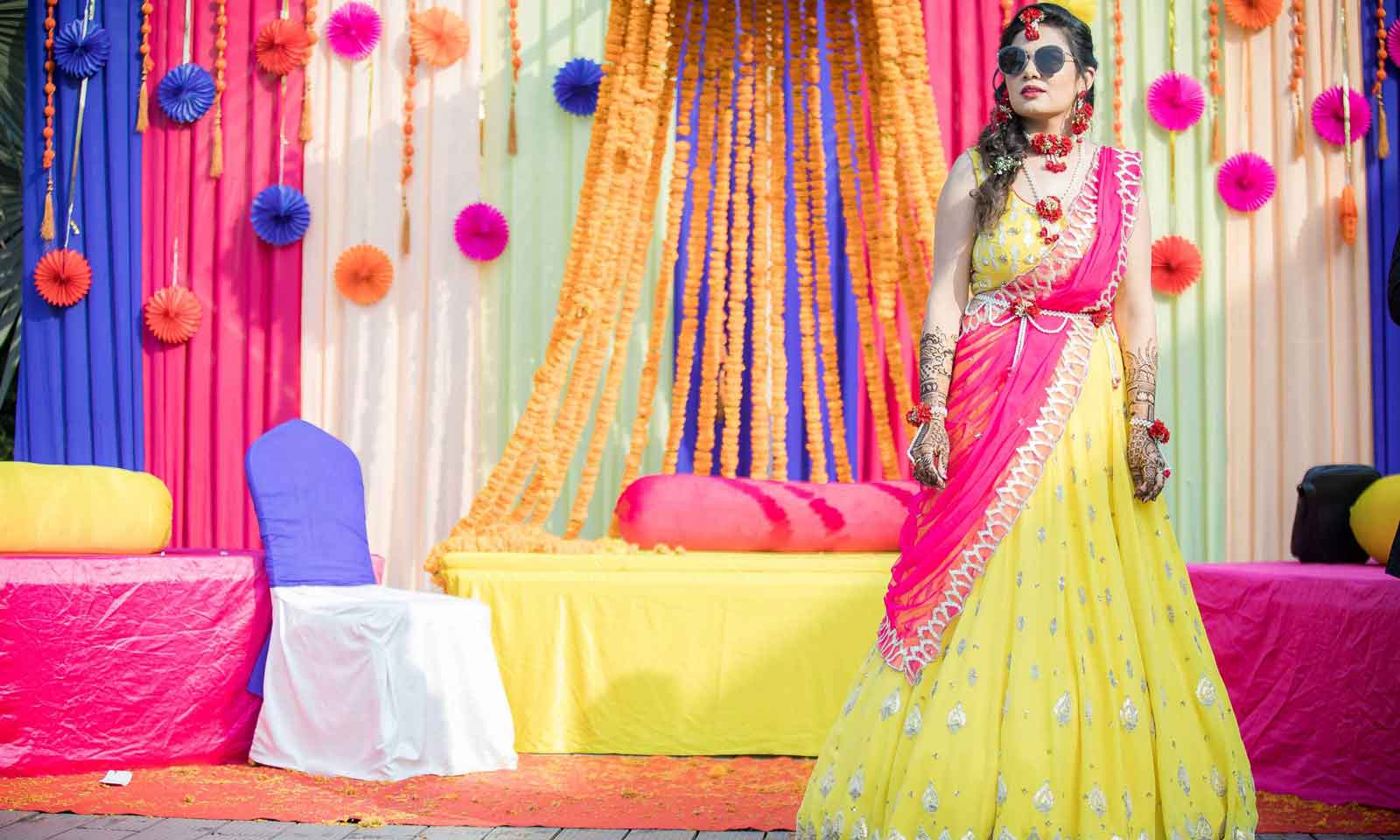pre best wedding photography packages new delhi india