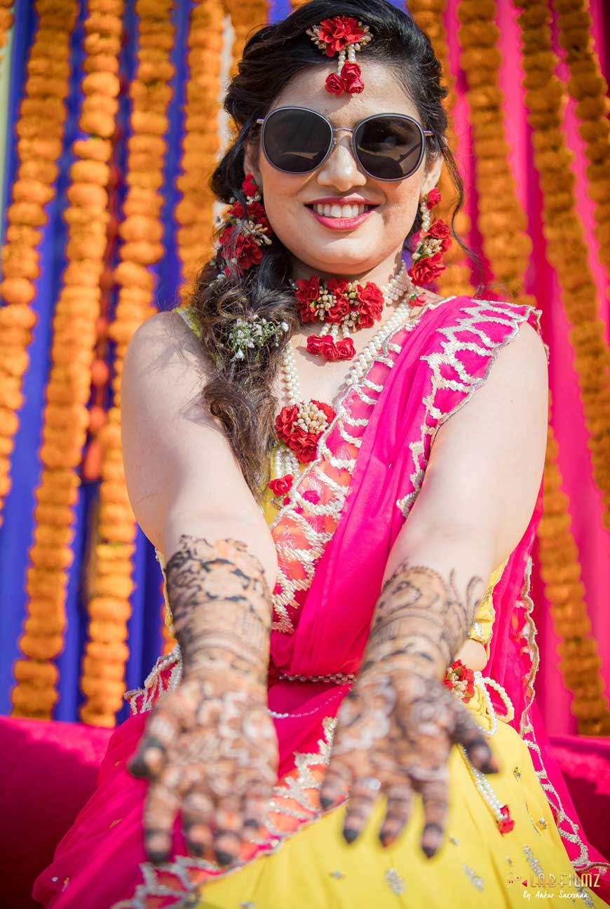 pre best wedding photography packages new delhi