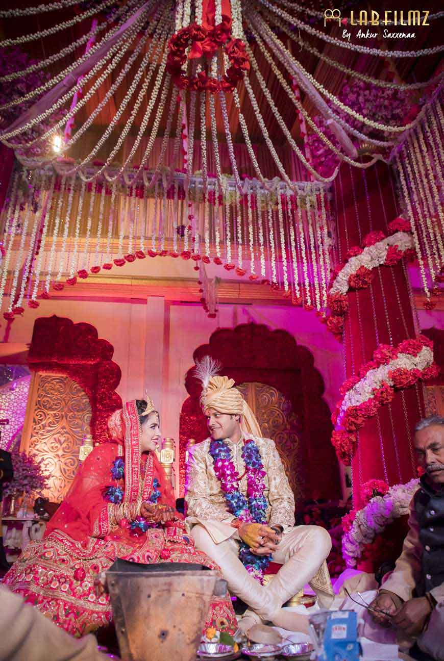 pre best wedding photography packages preet vihar new delhi india