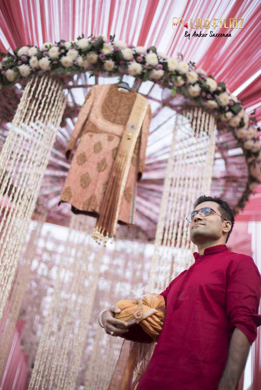 pre best wedding photography packages preet vihar