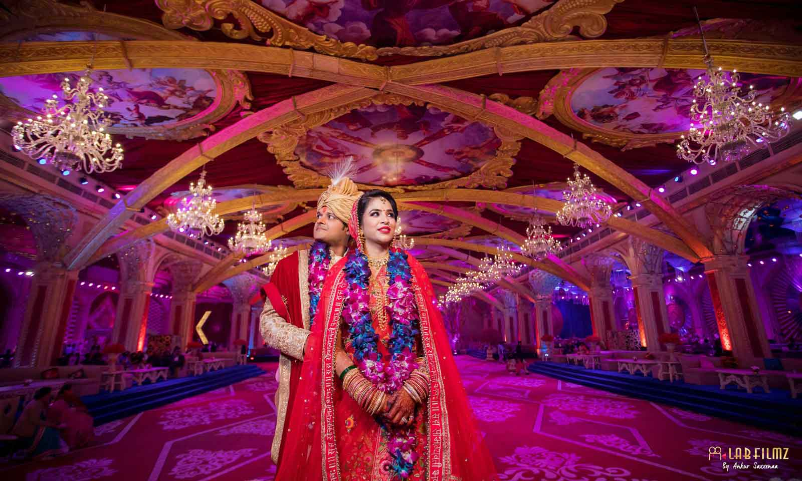 pre wedding photography packages delhi india