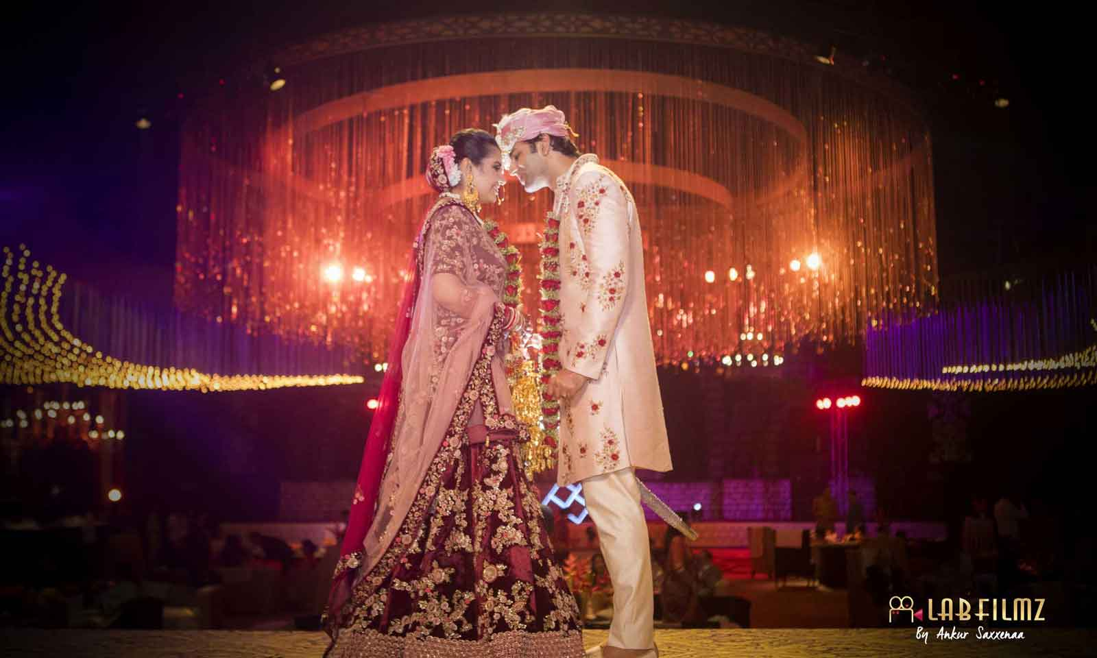 pre wedding photography packages delhi