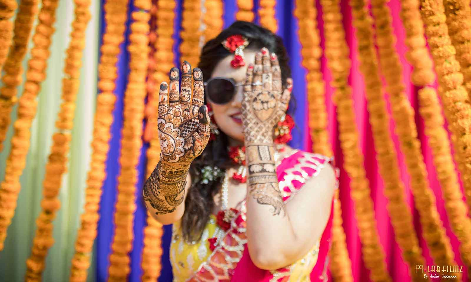 pre wedding photography packages east new delhi