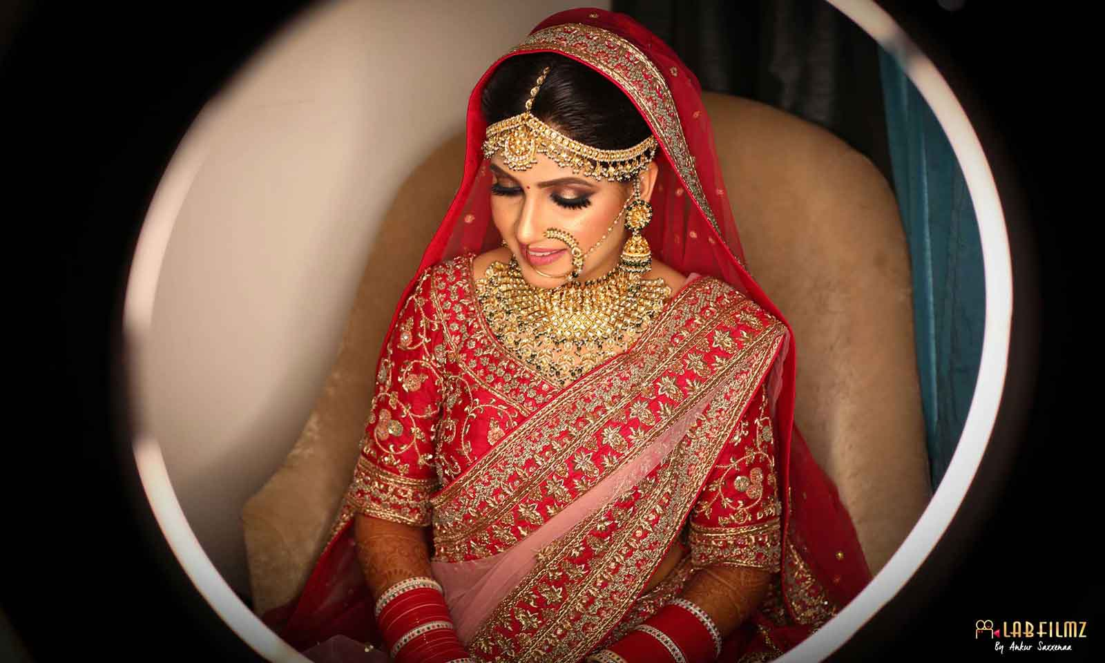 pre wedding photography packages new delhi india