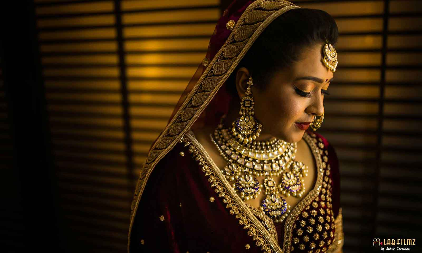 pre wedding photography packages new delhi