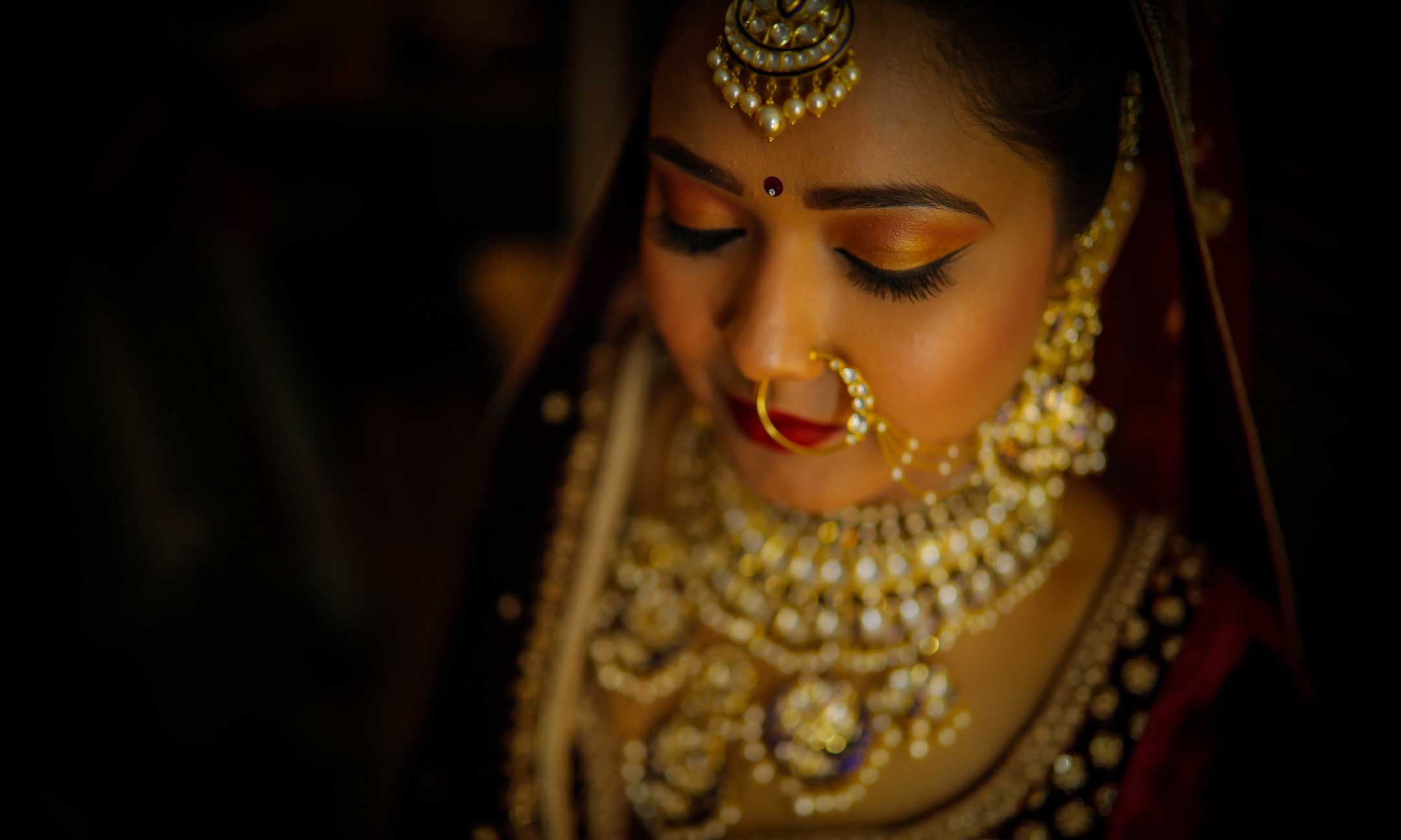 pre wedding photography packages preet vihar