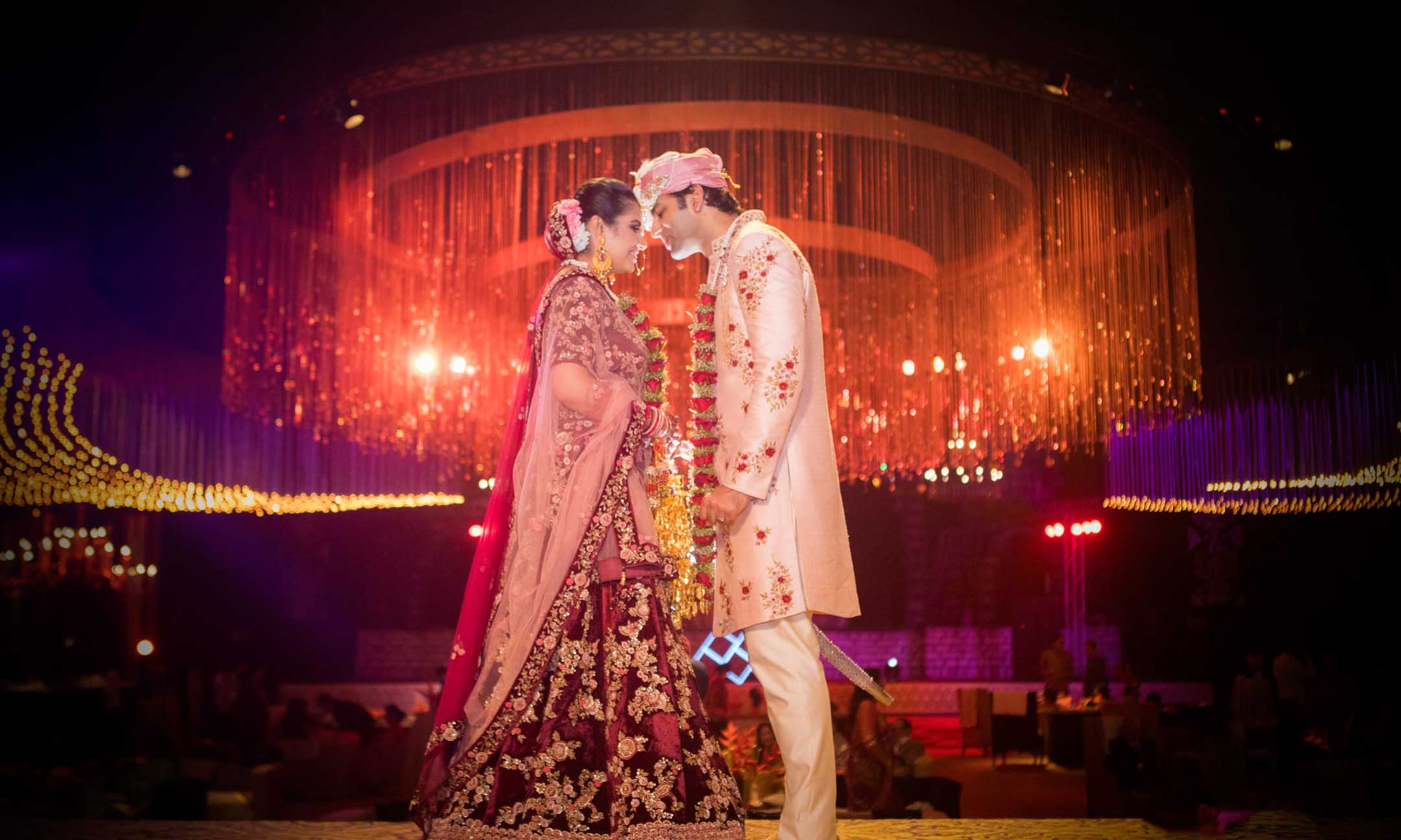 wedding photography packages delhi