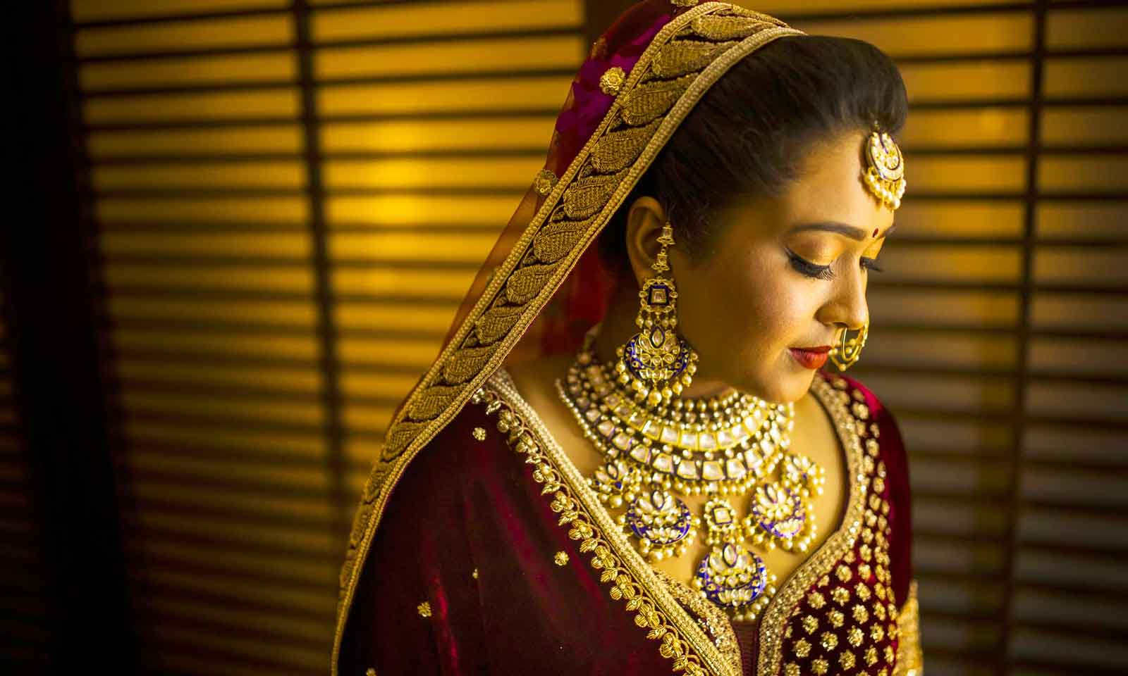 wedding photography packages new delhi india